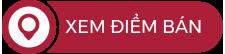 ISILAX - 03.27 - Nút điểm bán-Web