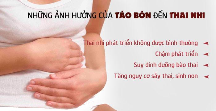 3mang-thai-bi-tao-bon-co-sao-khong-(2)