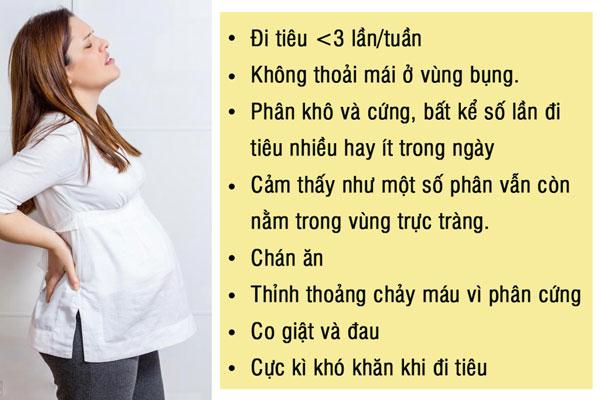 ba-bau-bi-tao-bon-nang-(1)