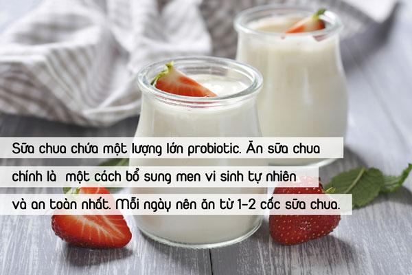 ba-bau-bi-tao-bon-nen-an-gi-(2)