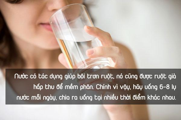 ba-bau-bi-tao-bon-nen-an-gi-(3)