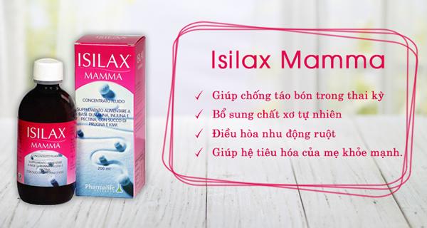 isilaxmama