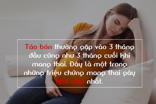 Mang-thai-3-thang-dau-bi-tao-bon