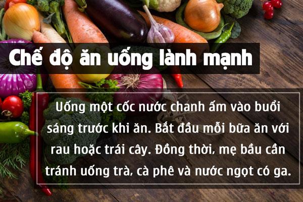 mang-thai-3-thang-dau-bi-tao-bon-(3)