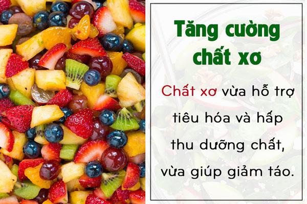 mang-thai-3-thang-dau-bi-tao-bon-(4)