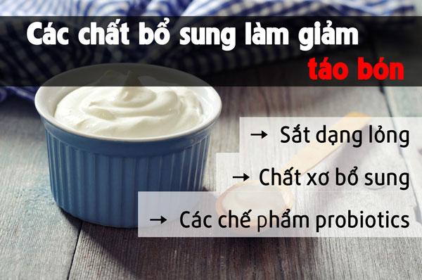 mang-thai-3-thang-dau-bi-tao-bon-(5)