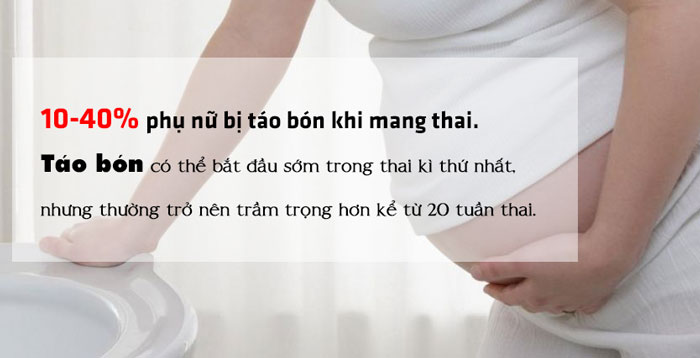 mang-thai-bi-tao-bon-co-sao-khong