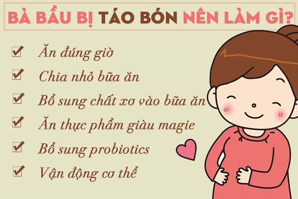 ba-bau-bi-tao-bon-phai-lam-sao-(2)
