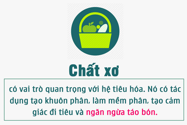 ba-bau-bi-tao-bon-phai-lam-sao-(3)