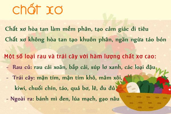 chong-tao-bon-cho-ba-bau-(1)