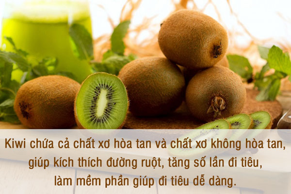 kiwi-cho-ba-bau-(1)