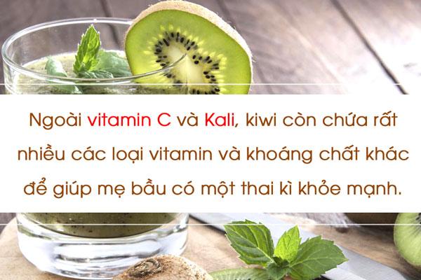 kiwi-voi-ba-bau-(1)