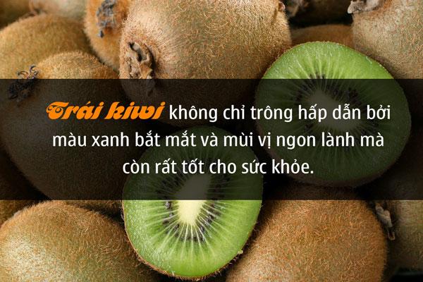 kiwi-voi-ba-bau