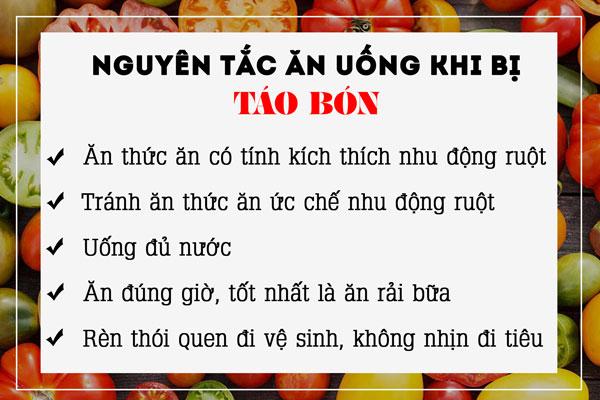 nguyen-tac-an-uong-tao-bon