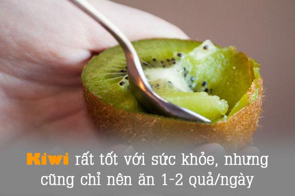 tac-dung-cua-kiwi-voi-ba-bau