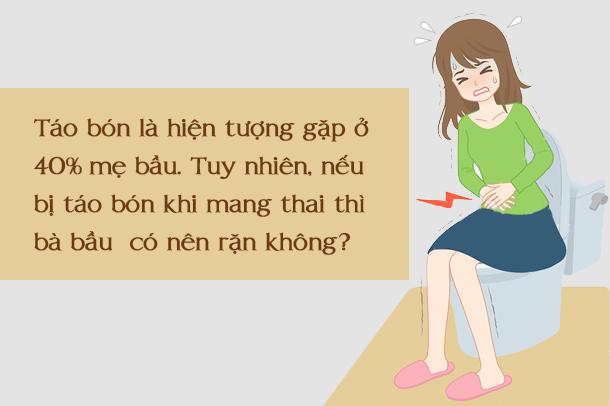 taobonn