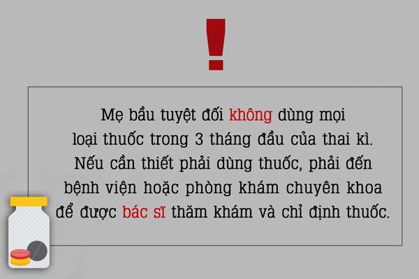 thuoc-tri-tao-bon-cho-ba-bau-(2)