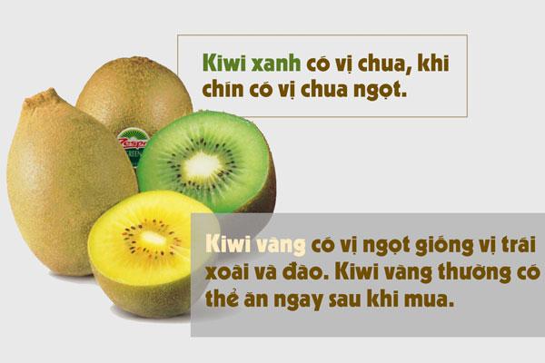 an-kiwi-co-tot-cho-ba-bau-(1)