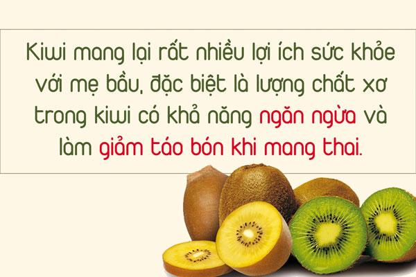 an-kiwi-co-tot-cho-ba-bau-(2)