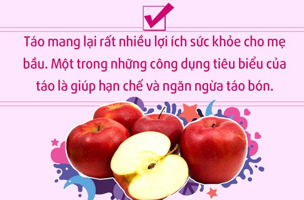 an-tao-co-tot-cho-ba-ba-khong
