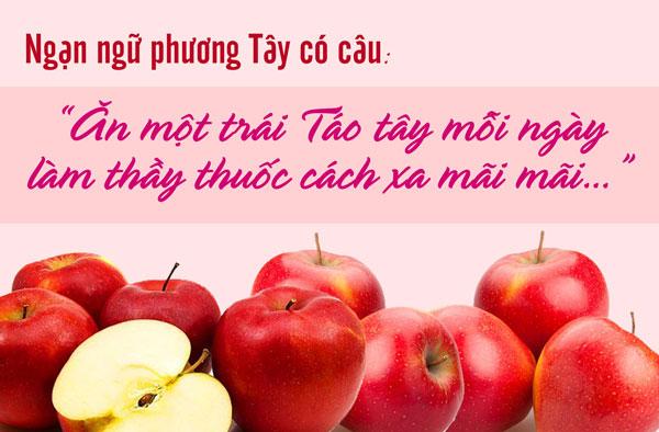 an-tao-co-tot-cho-ba-bau-khong