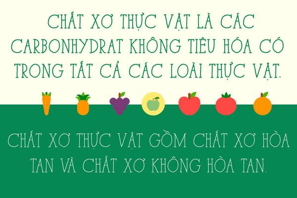 chat-xo-thuc-vat-(2)