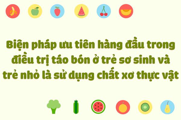 chat-xo-thuc-vat