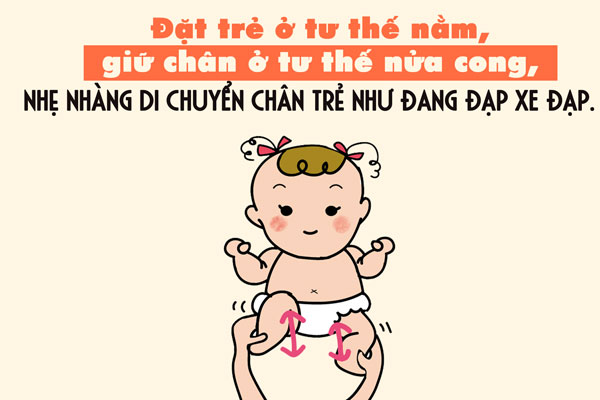 chua-tao-bon-cho-tre