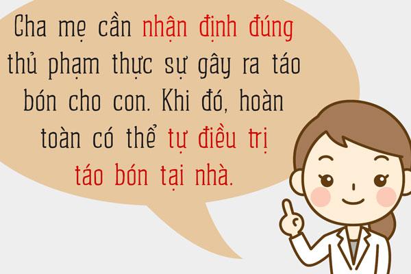 dieu-tri-tao-bon-chuc-nang-cho-tre
