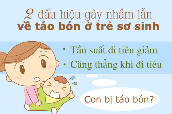 nham-lan-tao-bon-o-tre