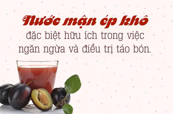 nuoc-man-chua-tao-bon-(3)