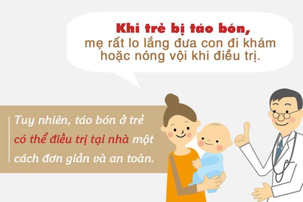 tri-tao-bon-cho-tre-(1)