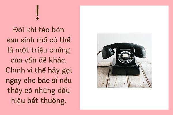 cach-chua-tao-bon-sau-sinh-mo