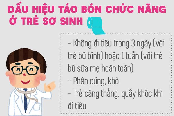 dau-hieu-tao-bon-chuc-nang-o-tre