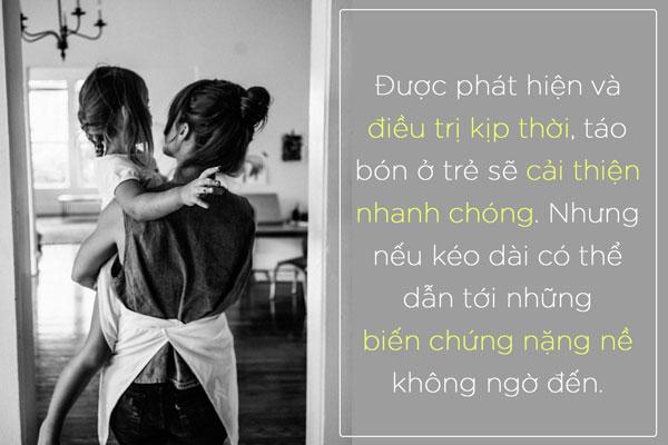 bien-chung-tao-bon-o-tre-(1)