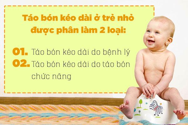 tre-bi-tao-bon-dai-ngay-(1)