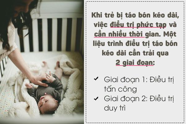 tre-bi-tao-bon-dai-ngay-(2)