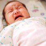 Trẻ 2 tháng tuổi bịtáobón– Bình thường hay bất thường?