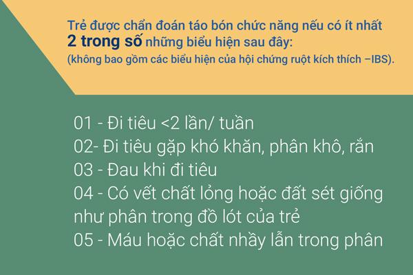 be-2-tuoi-bi-tao-bon-(1)