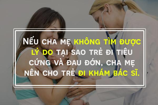 cach-chua-tao-bon-o-tre-so-sinh-(1)