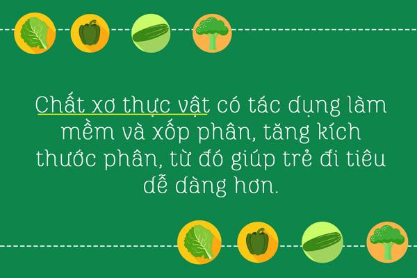 cach-chua-tao-bon-o-tre-so-sinh-(2)