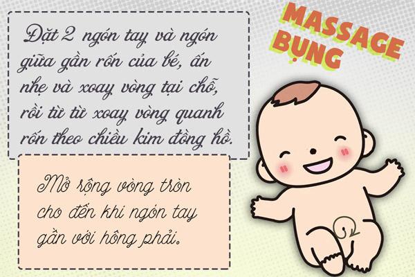 chua-tao-bon-cho-tre-so-sinh