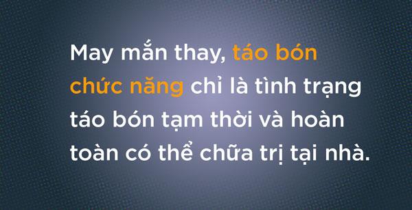 tre-bi-tao-bon-khong-di-ngoai-duoc-1