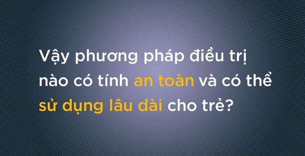tre-bi-tao-bon-khong-di-ngoai-duoc-3