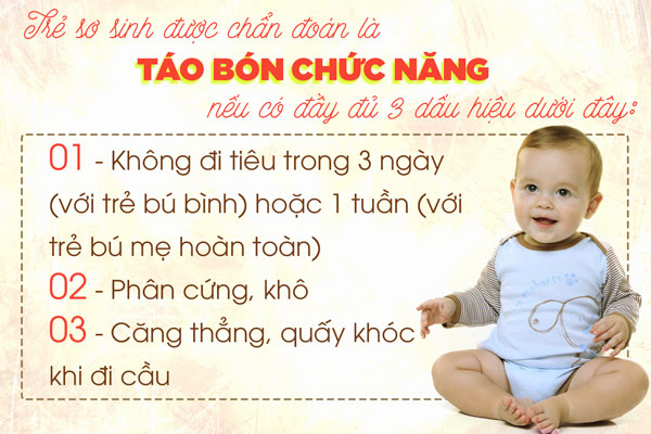 tre-bi-tao-bon-phai-lam-gi-(1)