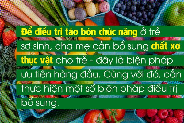 tre-bi-tao-bon-phai-lam-sao-(2)