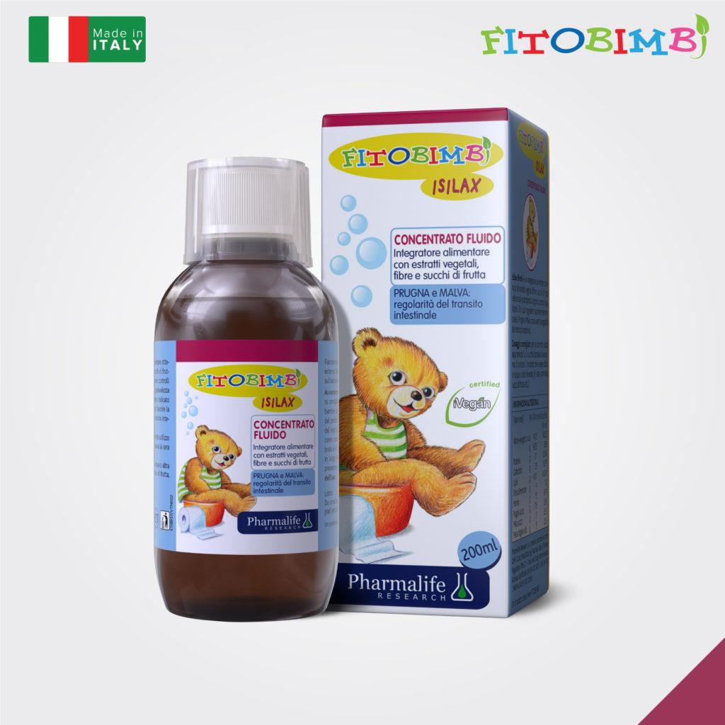 Fitobimbi-Isilax-giảm-táo-bón