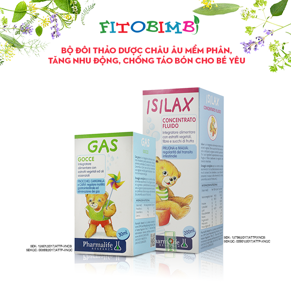 sp gas-isilax