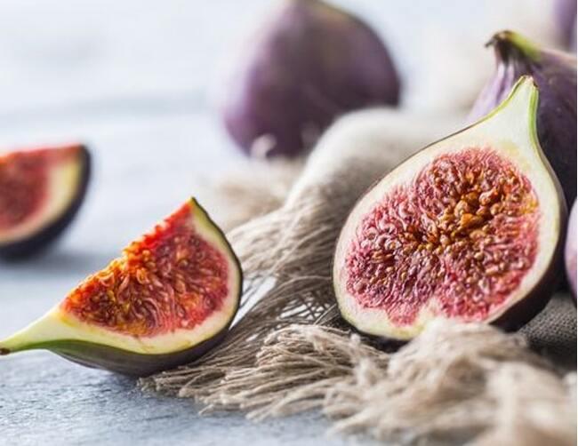 Mỗi ngày ăn một ít sung có thể giảm táo bón