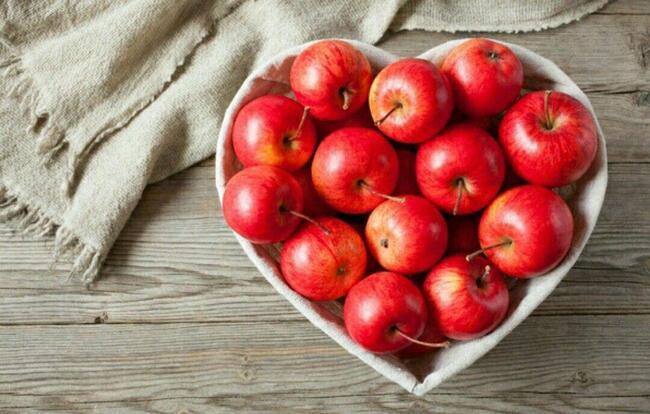 tốt cho tim mạch, giúp giảm mỡ máu và giảm huyết áp ở bệnh nhân tăng huyết áp
